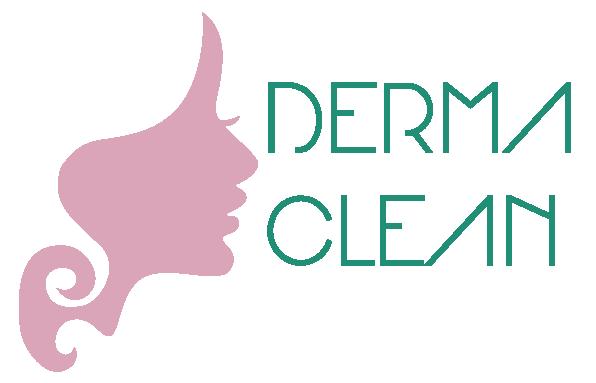 DermaClean